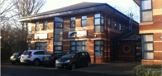 OFFICE PREMISES - TO LET  LOCATION  Coniston House is situated on Team Valley in Gateshead, three miles south of Newcastle city centre and directly adjacent to the A1 Western Bypass.  Team Valley is home to over 700 businesses and offers a superb lev...