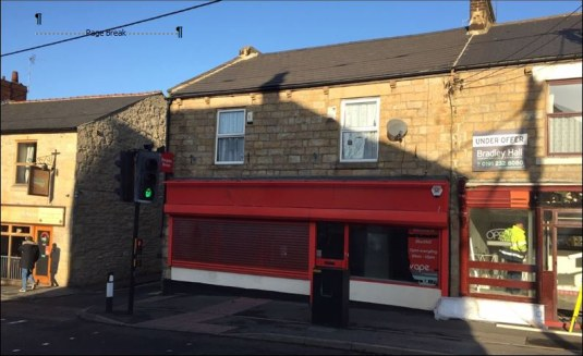 PROMINENT RETAIL UNIT - COUNTY DURHAM  Prominent Position  Rear Access/Loading  Incentives Available  LOCATION  The property is located in Blackhill which is a smaller suburb of Consett. Blackhill is located approximately 2 miles north west of Conset...