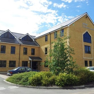 Cirencester Office Park - Cirencester