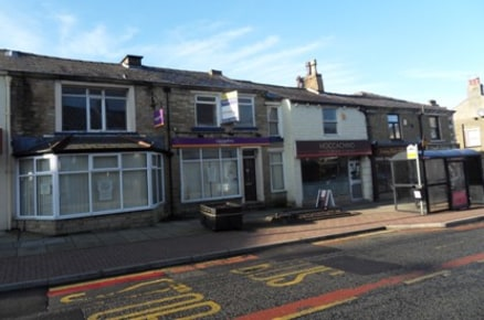 66-68 ABBEY STREET - Petty Chartered Surveyors