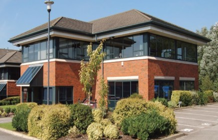 Ackhurst Business Park is one of Lancashire's premier business locations.<br><br>The buildings are arranged in a spacious business park formation and each individual premises has an on site car parking allocation....