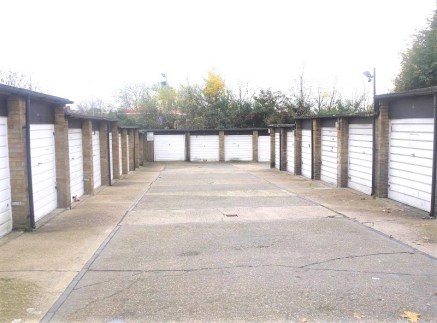 Victor Michael are pleased to offer three garages to rent located in Redbridge just moments away from Redbridge underground station on the central line.