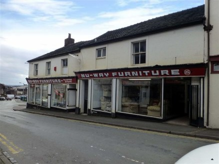 Retail for sale in Tunstall | Butters John Bee