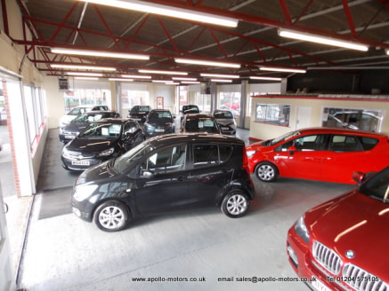 Comprising a single storey workshop and office premises with ample on-site car parking.      The unit is arranged over ground floor and extends to approximately 339.32 sq m (3,652 sq ft), providing a good mixture of office and workshop/storage accomm...