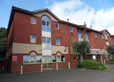 The accommodation is superbly located at Junction 30 of the M5, and forms the Gateway to Exeter's City Centre. The development has the benefit of easy access and parking for those travelling by car and the advantage of the Exeter Park & Ride immediat...