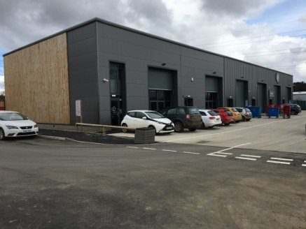 A major scheme offering excellent new work space for small and medium enterprises (SMEs) and substantial companies. The first 2 phases are now complete and sold with further construction underway to service demand\n\nMEP-Pl-6-8-York-Road-Industrial-E...