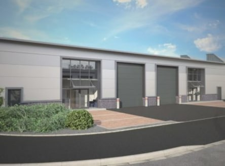 Business First is proud to introduce to the market 13 brand new, individual industrial units, purpose built for commercial use. Available to purchase now off plan, with a 999 year long lease in place....