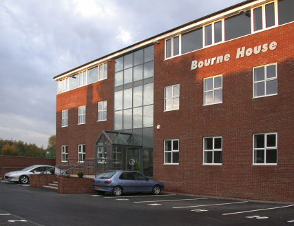 A number of private and open plan serviced offices, located close to Carlisle City Centre. The building benefits from DDA compliance through a passenger lift. Modern accommodation and on-site parking. on new licenses for a term to be agreed....