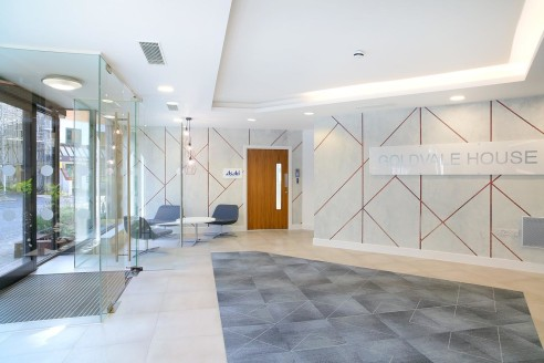 Key Features<br><br>* Fully refurbished<br>* Available in floors or suites<br>* To be offered as open plan offices ready for fit-out<br>* Easy walking distance to Woking mainline station<br>* Parking @ 1 space per 760 sq ft approx.<br><br>Location<br...