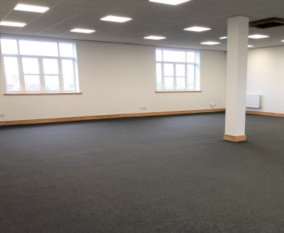 Offices Suites To Let, Victoria House, Pearson Court, Teesdale Business Park, Stockton on Tees