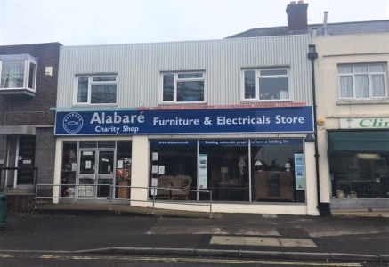 The property comprises a ground floor retail unit with rear store, kitchen / office and WC.   The property includes the following:-  * Large display window  * Suspended ceilings with inset lighting  * Allocated parking to the rear   * Air conditionin...