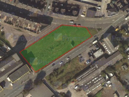 The site is very prominent and is suitable for a range of roadside and trade uses. There are a number of historic planning consents on the site including car showroom and the position of the site lends its self particularly to trade, roadside and com...