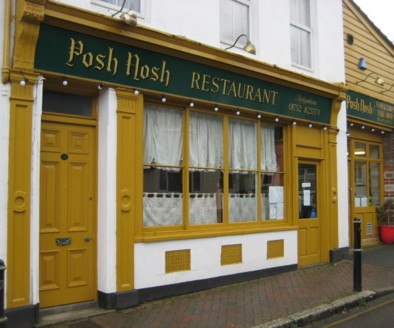 Leasehold Fish & Chip Takeaway Located In Millbrook, South East Cornwall\nRef 2306L\n\nLocation\nThis outstanding and well respected Fish & Chip business is located in the village of Millbrook, south east Cornwall. Millbrook is the largest village in...