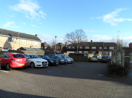 The property comprises a detached two storey office building of part steel frame/brick  construction beneath a pitched profiled steel roof with car parking to the front and side.   It offers a mix of open plan and cellular accommodation and benefits...