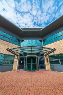 MODERN OFFICE ACCOMMODATION IN THE HEART OF COBALT BUSINESS PARK - TO LET/MAY SELL   Cobalt Business Park is an established Business Park close to the A19 with only a 10 minute drive to Newcastle City Centre. There are excellent transport links with...