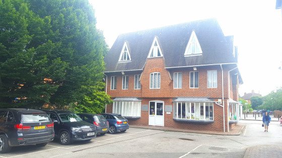 The office space is mainly open plan with the exception of 2 partitioned offices and a meeting room. The offices are offered in good decorative order, with amenities including kitchenette, male and female WC'S and 6 allocated car parking spaces.