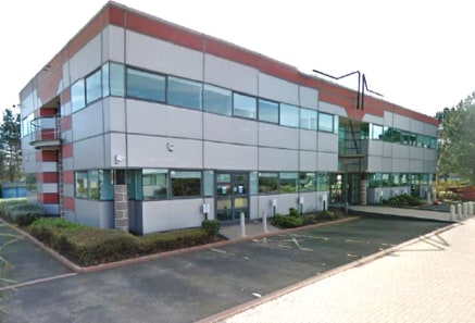 3900 Parkside provides high quality, recently refurbished offices on Birmingham Business Park, south east of Birmingham city centre and close to Birmingham Airport, Resorts World and the NEC. Birmingham Business Park is located approximately 1 mile s...