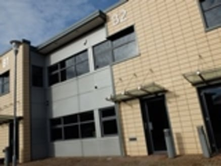 Opportunity to acquire FREEHOLD offices fitted to the highest standards and located on a well regarded business park.
