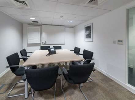 Serviced offices in Liverpool City Centre.  This business centre is situated in Exchange Flags, a beautifully restored landmark property at the heart of Liverpool's rejuvenated business district. This is Liverpool's best office address. The elegance...