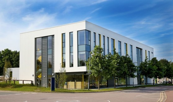 DESCRIPTION:\nThe MedBIC Business Innovation Centre is a recently built detached 3-storey modern business centre. Ground floor reception which services 25 offices with access to meeting rooms, an open innovation area and shared kitchen space.\n\nTher...