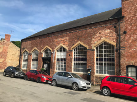 UNIQUE OFFICE ACCOMMODATION IN DURHAM CITY CENTRE  Hawthorn House is conveniently located within Durham City, close to Durham Train Station, the new Milburngate mixed use development and a range of amenities. The property is directly accessed off Haw...