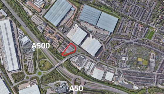 The site is currently arranged as car parking, being predominantly flat and prominently positioned within a recognised commercial location. It is envisaged that a variety of redevelopment uses will be considered suitable, briefly including the follow...
