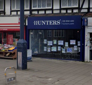 The property is offered For Sale on a long leasehold retail investment with approximately 978 years left, with a passing rent of £15,000 p.a.x.  The shop is let to an estate agent with an FRI lease (within the provisions of the landlord and tenant ac...