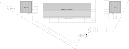 Proposed Trade Counter / Industrial / Business Units from 2,250 sq ft (209.02 sq m)