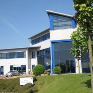 Dunfermline Centre, Pitreavie Business Park