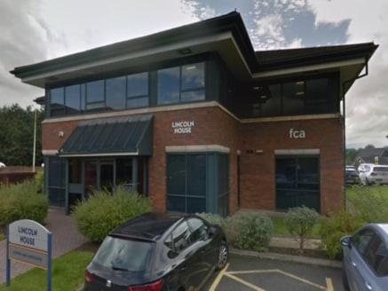 The property comprises a high quality detached prominent office building benefiting from the following specification:<br><br>- Predominantly open plan space<br>- Full double glazed windows<br>- Reception area with WC facilities and cleaner's store<br...