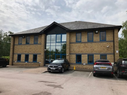 The property briefly comprises a modern detached two storey pavilion office building. The accommodation is predominantly open plan and benefits from:  Category II lighting;  Private directors office/meeting rooms;  Network perimeter trunking;  Kitche...