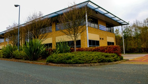 A modern, high quality office building fitted out to a high specification that includes:   Full access raised floors   Dedicated car parking   Suspended ceiling with integrated   lighting   Double glazing throughout   Male, female & disabled WC facil...