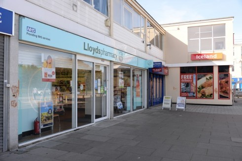 "<p class=""p1"">Coronation Square is a busy community shopping centre serving a strong local catchment. Located approximately 3 miles west of Cheltenham town centre, this mixed use development provides housing, a community library and offices occupied..."