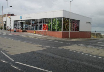 The subject property comprises a modern, single storey, purpose-built convenience store together with private car park. The property is of steel frame construction with partially clad brick elevations, a profile steel roof and double-glazed display w...