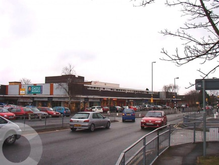<p>Located at the junction of Timberley Lane and B4114 Chester Road.</p><p>• Busy Suburban Location<br />• Free 2 hours Car Parking<br />• Suitable for A1, A2, A3, and A5 use subject to planning<br />• Anchored by Tesco Metro, Greggs, Iceland Food an...