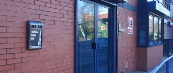 The building has 24 hour CCTV security and provides 24 hours access to all residents, each with their own security functions. The office is manned by a full time receptionist who provides an additional role as a Business Centre Manager for all the re...