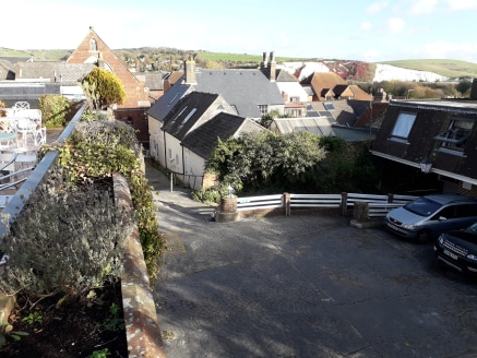 * First time available for 30 years  * A significant residential development site in one of the south-east's premier housing markets   * 0.4 acres on a south facing slope in the core of the historic county town of Lewes  * Very close to both the hist...