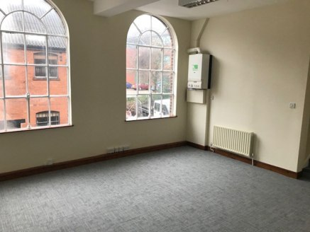 Prominently located on Prospect Hill, Empire Court provides excellent office space to let in Redditch. Situated on the Birmingham Road leading from the A441 Alvechurch Highway, the offices provide direct access to Redditch town centre and a wealth of...