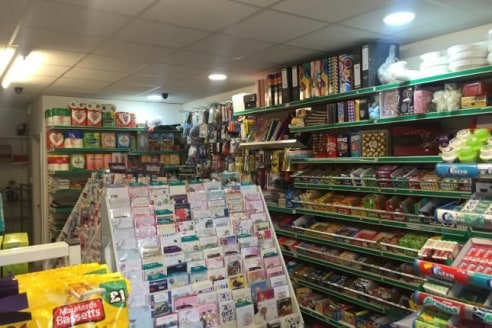 Available immediately<br><br>Location: Occupying an ideal trading position with excellent access to major road and motorway links (A6, A5 & M1 etc.) on the densely populated outskirts of the prosperous Bedfordshire town of Luton.Description: Fitted a...
