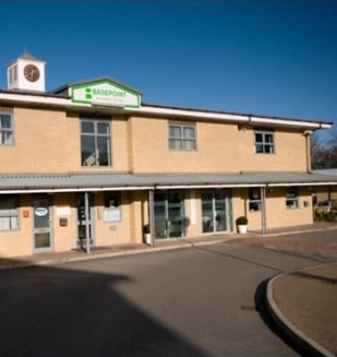 Ideal for start-ups and small businesses seeking managed offices, Our High Wycombe centre provides a wide range of affordable business units, suitable for office, studio or workshop use. Set around an attractive courtyard, facilities include parking,...