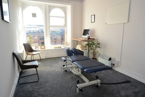 315 Chorley New Road (formerly known as Newlands Medical Centre) is an extremely well established serviced medical and office centre, set within superb mature gardens and comprising an extensive Victorian building, with traditional vaulted ceilings a...