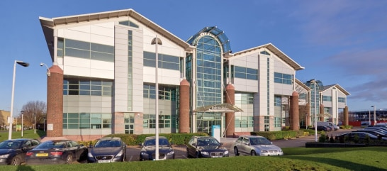 Pacific House is an imposing office building totalling 57,111 sq ft, located on Imperial Way, within the established business area of Worton Grange. The building has undergone a comprehensive refurbishment to the atrium, common parts, WCs, showers an...