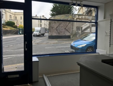 The subject premises comprise a well located split level ground floor lock up shop which has been occupied for use as an opticians for a considerable number of years.