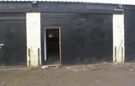 We are pleased to offer this WORKSHOP unit of approx 400 sqft to let. Situated in a very quiet location in the heart of Essex the site benefits from being located between Chelmsford, Dunmow and Harlow. The site also provides easy access to popular ro...
