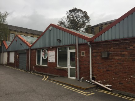 The property briefly comprises a single storey industrial unit with offices. The industrial accommodation benefits from a solid concrete floor, electric roller shutter loading door (2.1m wide by 2.5m high), fluorescent strip lighting and gas space he...