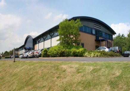The property comprIses part of the Shuttleworth Mead BusIness Centre and provIdes modern offIce accommodatIon wIth suItes from 386 to 4,400 sq.ft are avaIlable The suItes are accessed vIa a feature receptIon area and externally there Is ample on-sIte...