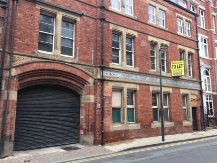 The property will comprise a ground floor retail unit set within an attractive period building. Internally the space will be devised to form a sales area with rear staff/ancillary accommodation. Further information with regards the development of the...