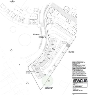 Compromising close to an acre, the land fronts the main A4260 Oxford Road in Banbury and is serviced for development adjacent to the newly developed Longford Park, a 185 acre mixed use scheme which will total close to 1070 new houses and a new neighb...