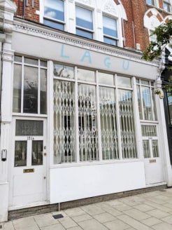 The available commercial property is situated on a busy parade primarily occupied by local traders within the popular residential and commercial area of Battersea. Local occupiers include; Sainsburys Local, Tesco Express, Caffe Nero along with a numb...