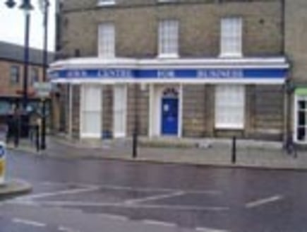 The Manor Crown Business Centre - Whittlesey